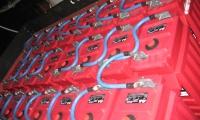 Haas-Residence-Batteries-Detail-Kauai-HI