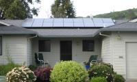 Piotter-Residence-Sonoma-CA